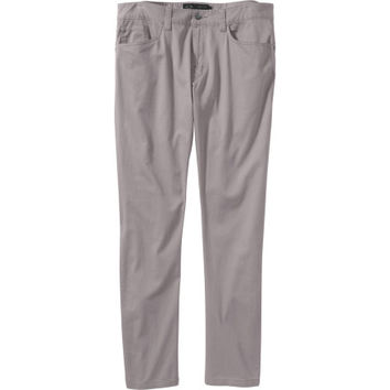 Oakley '50s Pant - Men's