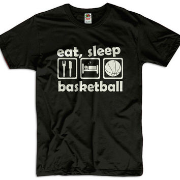 nike basketball t shirt sayings