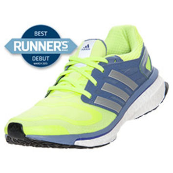 womens adidas energy boost running shoes
