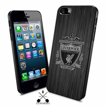 Liverpool fc logo iPhone 4s iphone 5 iphone 5s iphone 6 case, Samsung s3 samsung s4 samsung s5 note 3 note 4 case, iPod 4 5 Case