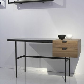 Ligne Roset New York | Desks and Computer Furniture