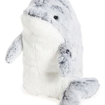 Aurora World Toys Narwhal Stuffed Animal | Nordstrom