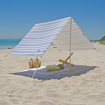 UV Protection Beach Tent | Beach Tent, Beach Canopy