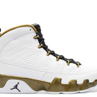 "Men's Nike Air Jordan 9 Retro ""STATUE"""