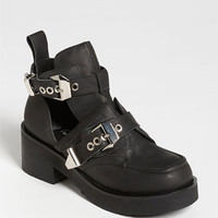 Jeffrey Campbell 'Coltrane' Bootie | Nordstrom