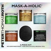 MASK-A-HOLIC Kit | Ulta Beauty