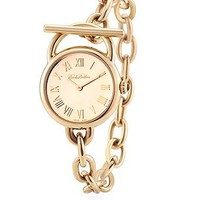 Women's Watches from Brooks Brothers