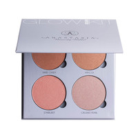 Anastasia Beverly Hills - Glow Kit - Gleam