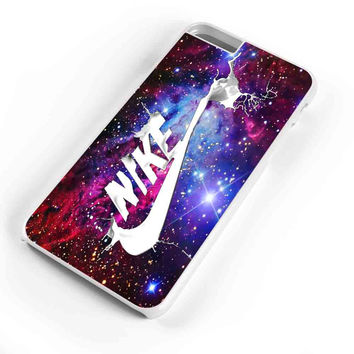Nike Typography  iPhone 6s Plus Case iPhone 6s Case iPhone 6 Plus Case iPhone 6 Case