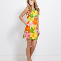 Womens Summer Dresses and Skirts: Sundresses, Maxi and Strapless Dresses
