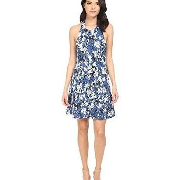 Susana Monaco Women's Christine Dress