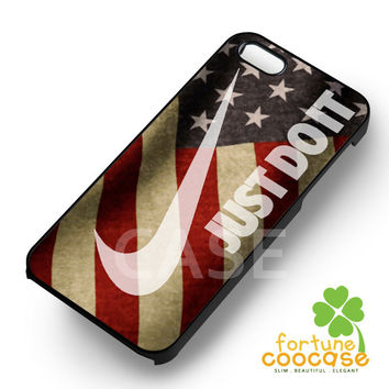US United State Flag - zzFzz for  iPhone 6S case, iPhone 5s case, iPhone 6 case, iPhone 4S, Samsung S6 Edge