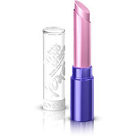 Lip Treatment Cover Girl Lipslicks Smoochies Lip Balm C U L8R 210 Ulta.com - Cosmetics, Fragrance, Salon and Beauty Gifts