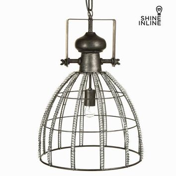 Hanging ceiling lamp by Shine Inline