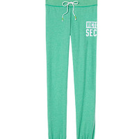 Gym Pant - Fleece - Victoria's Secret