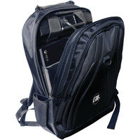 Cta Playstation4 And Xbox One And Nintendo Wii Universal Gaming Backpack