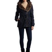 Sanctuary Clothing Women`s Parka $146.30