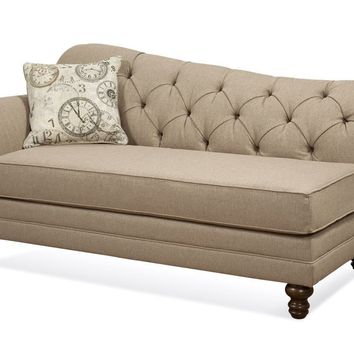 Abington Safari Timeless Chaise