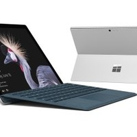 Buy Surface Pro - Microsoft Store