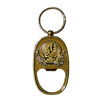 Grateful Dead - Bottle Opener