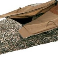 Cabela's Northern Flight™ Ultimate     Layout Blind