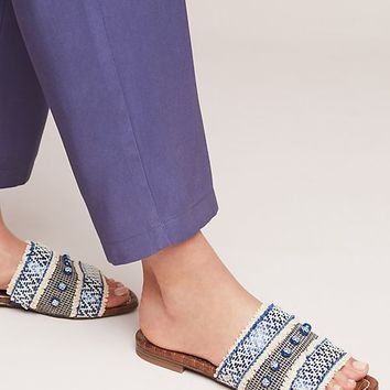 Sam Edelman Brandon Slide Sandals