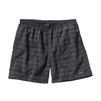 Patagonia Men's Baggies Shorts - 5"