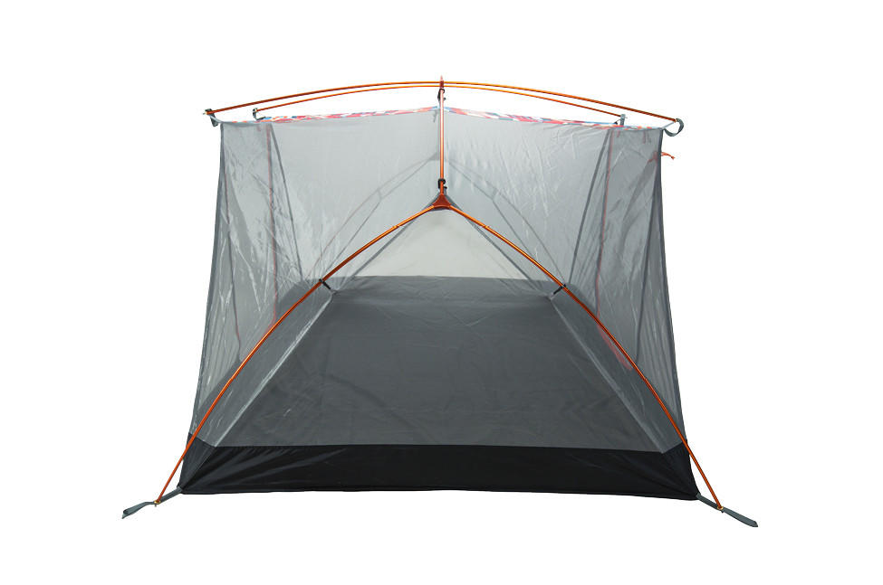 POLER X PENDLETON TWO MAN TENT  sc 1 st  Wanelo & POLER X PENDLETON TWO MAN TENT from poler | My Wishlist