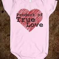 True Love - glamfoxx.com