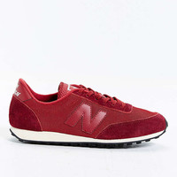 New Balance 410 Sneaker - Urban Outfitters