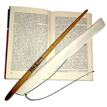 Natural Magic Wand Personalized. Custom Name Wood Magic Wands. Great Beautiful Gift Keepsake. NayasArt Etsy, Your Name On Your Magic Wand