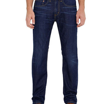 Levi'S Relaxed Fit 559 Lexicon Jeans