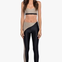 Koral Chase Energy Leggings | Nordstrom