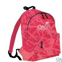 Red Casual Backpack Wholesaler, Manufacturers & Suppliers 2016