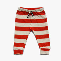 Imps and Elfs Striped Pants - 1150023 - FINAL SALE