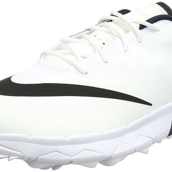 Nike Golf Fi Flex Shoes