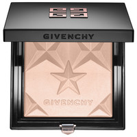Sephora: Givenchy : Healthy Glow Highlighter : luminizer-luminous-makeup