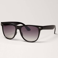 AEO Icon Sunglasses | American Eagle Outfitters