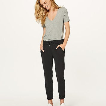 """On The Fly Pant *28"""" 