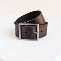 BDG Square Buckle Belt