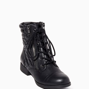 Carlyn Ankle Boots | Shoes - Slope Style | charming charlie