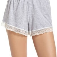 Cosabella Majestic Boxer Shorts | Nordstrom