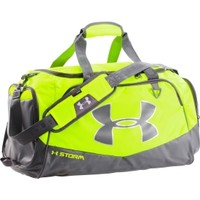 Under Armour Undeniable Medium Duffle Bag | DICK'S Sporting Goods