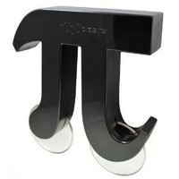 NUOP PI Pizza Cutter - Lime