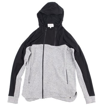 PS Anorak Sweat