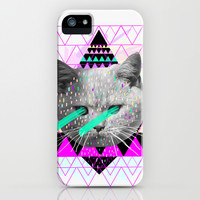 Pastel iPhone & iPod Case by Kris Tate