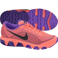 Nike Women's Air Max Tailwind 6 Running Shoe - Mango/Purple | DICK'S Sporting Goods