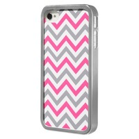 RuMe Cell Phone Case for iPhone4/4S - Multicolor (TAR-4C62)