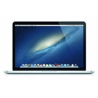 Apple MacBook Pro MD213LL/A 13.3-Inch Laptop with Retina Display (OLD VERSION)