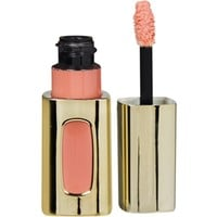 L'Oreal Paris Colour Riche Extraordinaire Liquid Lipstick, Nude Ballet